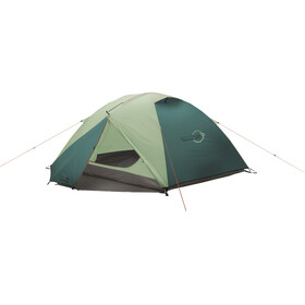 Easy Camp Equinox 300 Tent